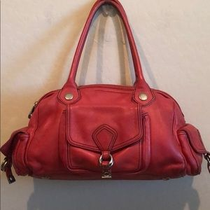 [Marc by Marc Jacobs] Large Satchel (AS IS)